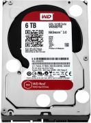 Жесткий диск Western-Digital Western Digital WD60EFRX