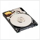 Жесткий диск Huawei 600GB-SAS 12Gb/s-15K 2.5inch (02311AYF)