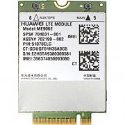 Модуль расширения HP lt4112 LTE/HSPA+ 4G Module (E5M74AA) (E5M74AA)