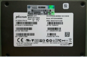 "Micron M500DC 480GB Enterprise 2.5"" SSD 2.28 WPD"