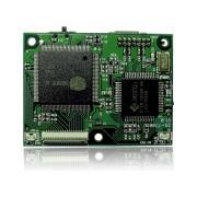 Жесткие диски и SSD Flash-накопитель Transcend SATA Flash Module (7Pin...
