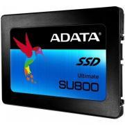 Накопитель SSD A-Data ASU800SS-256GT-C (ASU800SS-256GT-C)