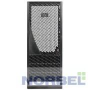 Intel Опция к серверу FUPBEZELHSD