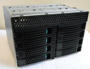 """Аксессуары E5 / E3 Корзина Intel FUP8X35HSDK 8 x 3,5"""" Hot Swap Drive..."""