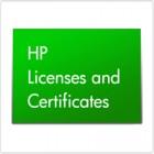 Лицензия HP MSA 2040 Performance Automated Tiering LTU (D4T79A)