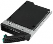 Корзина Intel FXX35HSCAR