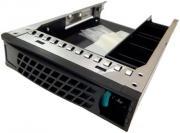 Комплект крепления Intel FXX35HSADPB
