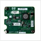 Контроллер 404984-001 HP NC326m 2-port 1Gb Mezzanine Card