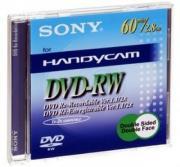 Sony DMW60