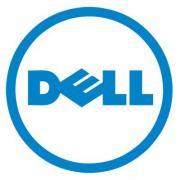 Модуль сервера Dell SD Card 8GB for IDSDM [385-BBID] (385-BBID)