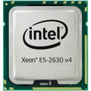 Процессор HP E5-2630v4 2.2GHz 25Mb LGA2011-v4 801231-B21