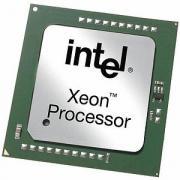 Процессор IBM Option KIT PROCESSOR INTEL XEON 2667Mhz (533/512/1.525v)...