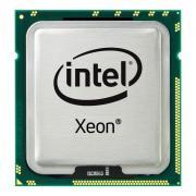Dell Xeon E5-2643v4 Processor (3.4GHz, 6C, 20MB, 9.6GT/s QPI, 135W)