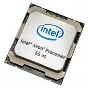 Процессор Intel Xeon E5-2609V4 Broadwell-EP (1700MHz, LGA2011-3, L3...