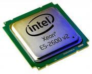 Процессор HP 712741-B21