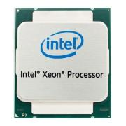 процессор Intel Intel® Xeon® Processor E5 v2 Family LGA2011, 2500МГц,...