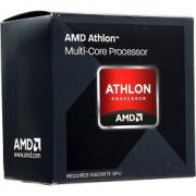 Amd CPU Athlon II X4 870K BOX 3.9ГГц, 4Мб, SocketFM2+