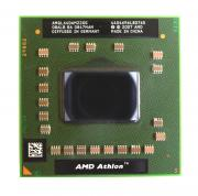Процессор AMD AMD Athlon 64 X2 QL-64 2.1GHz 512KB S1g2 OBALB QBANB...