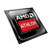Процессор AMD Athlon 5370 Kabini AD5370JAH44HM (2200MHz/AM1/L2 2048Kb)