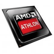 Процессор AMD Athlon 5370 (2.2GHz/AMD Radeon R3) OEM (AD5370JAH44HM)