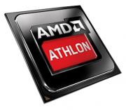 Процессор AMD Athlon 5370 Kabini X4 2.2GHz (AM1, L2 2MB, 25W, Radeon...