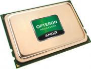 Процессор AMD Opteron 4386 Seoul X8 3.1GHz (C32, L3 8MB, 95W, 32nm)...