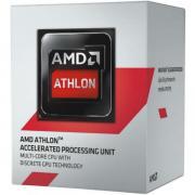 Процессор AMD Athlon 5370 BOX (AD5370JAHMBOX)
