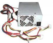 Материнская плата HP NetServer Tl6000r Board [D9143-69003]