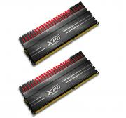 Модуль памяти A-Data XPG DDR3 DIMM 2800MHz PC3-22400 CL12 - 8Gb KIT...