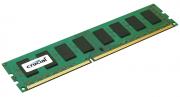 Модуль памяти Crucial CT102464BA160B