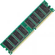 Оперативная память Infortrend Infineon 1GB PC2100 DDR-266MHz ECC...
