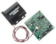 Резервная память Adaptec Flash Module 600 (AFM-600); 4GB of NAND flash...