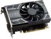 Видеокарта PCI-E 4096Mb GeForce GTX1050 Ti EVGA GAMING...