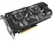 Видеокарта KFA2 GeForce GTX 970 1164Mhz PCI-E 3.0 4096Mb 7010Mhz 256...