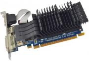 Видеокарта PCI-E KFA2 GeForce GT 610 Passive 1Gb GDDR3 64bit 40nm...