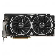 Видеокарта MSI PCIE16 GTX1060 6GB GDDR5 (GTX1060ARMOR6GOCV1)