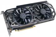 Видеокарта PCI-E 11264Mb GeForce GTX1080 Ti EVGA SC Black Edition...
