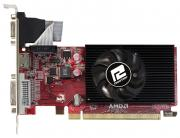 Видеокарта PowerColor Radeon R5 230 (1Gb GDDR3, DVI + HDMI + HDCP)