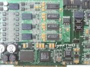 Lynx Studio LynxTWO-B Audio Board