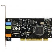 Creative SB 5.1 VX (PCI) (SB1070)