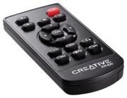 Звуковая карта Creative USB X-Fi Sound Blaster Surround 5.1 Pro (X-Fi)...