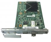 Контроллер Hitachi AMS200 2-Port I/F 4GB FC Module [3274812-A]