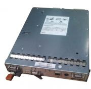 Контроллер Dell Dual Host / Dual Port RAID controller MD3000...