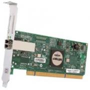 Emulex Контроллер 4Gb/s FC HBA Single Channel PCI-X (LP1150) LP1150