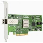 IBM Контроллер оптический 4Gb FC Single-Port PCIe HBA for System x...