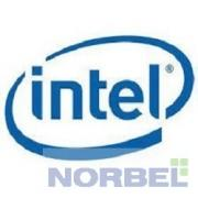 Intel Опция к серверу Cable kit AXXCBL950HDMS, Cable kit with two...