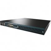 Контроллер Cisco AIR-CT5508-50-K9