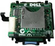 Флеш карта Dell SD Card 1Gb for embedded virtualization options...