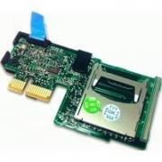 Dell 330-10254 Internal Dual SD Module (SD Cards to be ordered...