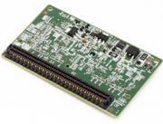 Модуль памяти Lenovo 4XB0F28696-NNC ThinkServer RAID 720i 1GB Modular...